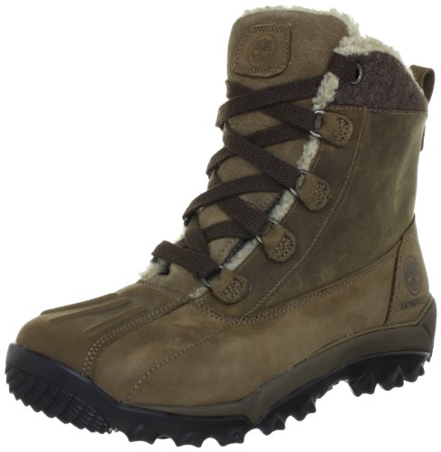 Timberland Men's Woodbury Boot,Cactus,10.5 M US