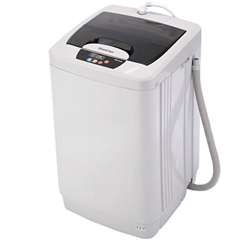 giantex-small-compact-portable-washing-machine-2-cuft-fully-automatic-12-lbs-spin-single-tube-compac
