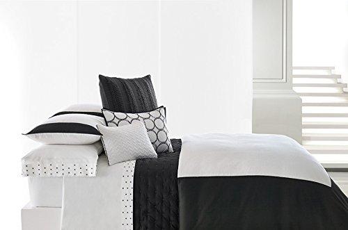 Vera Wang Beds front-261363