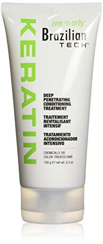 st-ives-brazilian-tech-trattamento-balsamo-profonda-penetrazione-alla-cheratina-157-ml-tubo