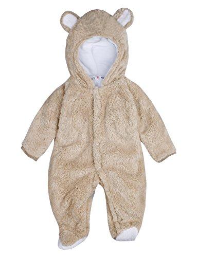 Newborn Clothing Essentials front-1059941