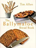img - for The Ballymaloe Bread Book (Paperback)--by Myrtle Allen [2002 Edition] book / textbook / text book