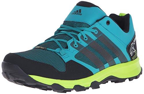 Adidas-Outdoor-Mens-Kanadia-7-Gtx-Trail-Running-Shoe