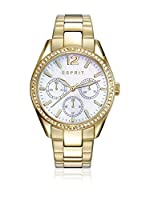 ESPRIT Reloj de cuarzo Woman Essentials