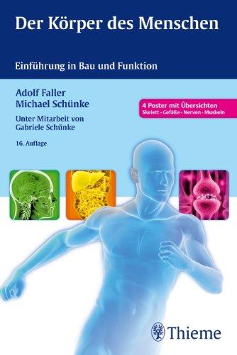 Bestseller Bücher 2012