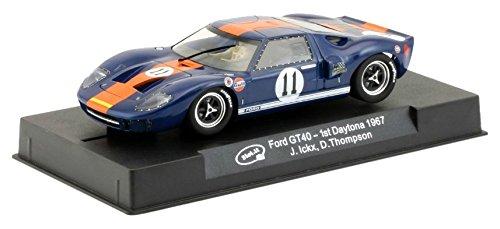 SlotIt-Ford-GT40-1st-Daytona-1967-11-Performance-Slot-Car-132-Scale