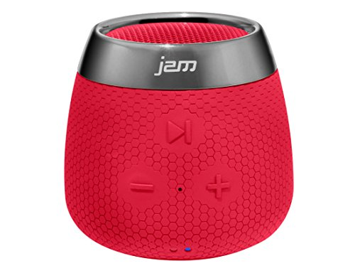 jam-hx-p250rd-eu-replay-altoparlante-bluetooth-rosso