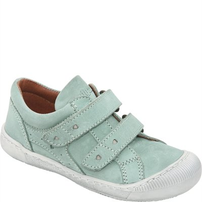 Bundgaard Kids Grace Shoe Mint 35