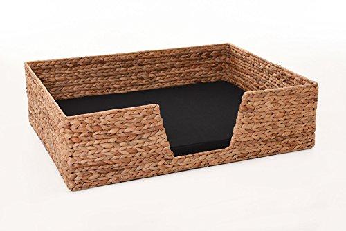 gato-cesto-cama-para-perros-de-gato-cama-perros-m-cojin-miko-jacinto-de-agua-60-cm-natural