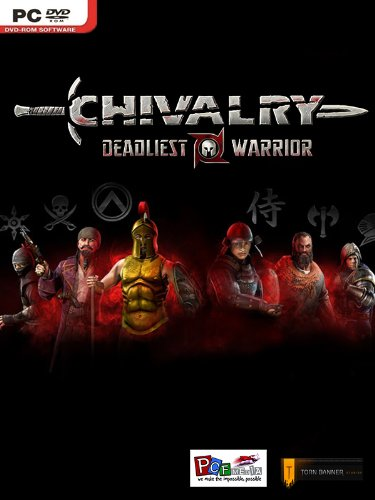 Chivalry Deadliest Warrior  (PC)