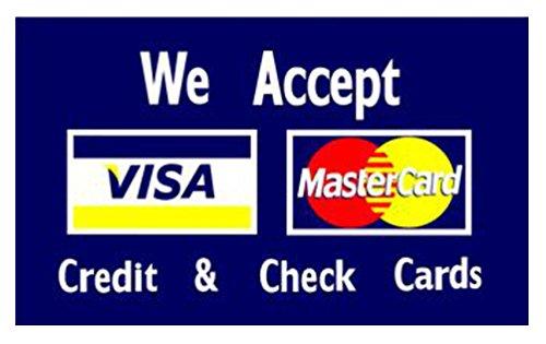 visa-mastercard-flag-5ft-x-3ft