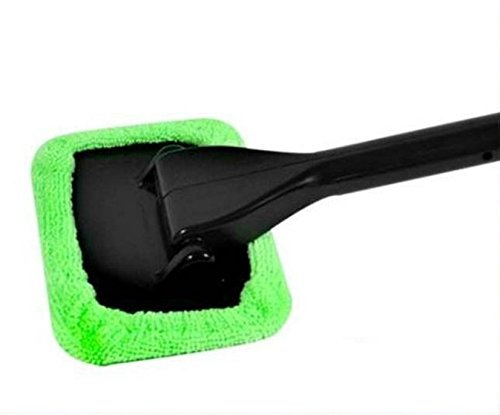 1-windshield-cleaning-tool-and-glass-cleaner-wiper-with-storage-bag-by-mbp-best-for-clean-inside-win