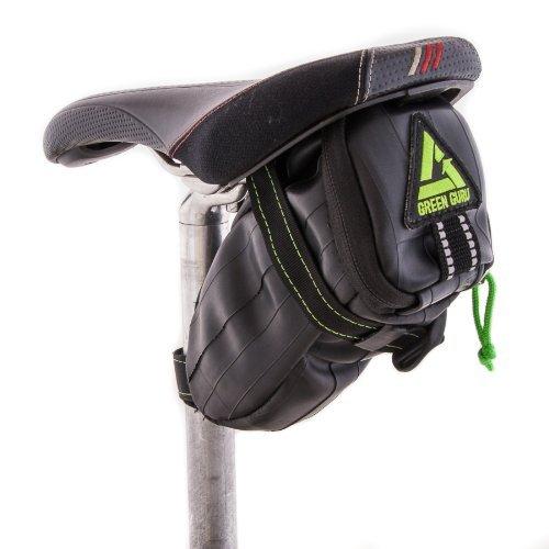 green-guru-shifter-saddle-bag-by-green-guru-gear