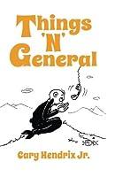 Things N General
