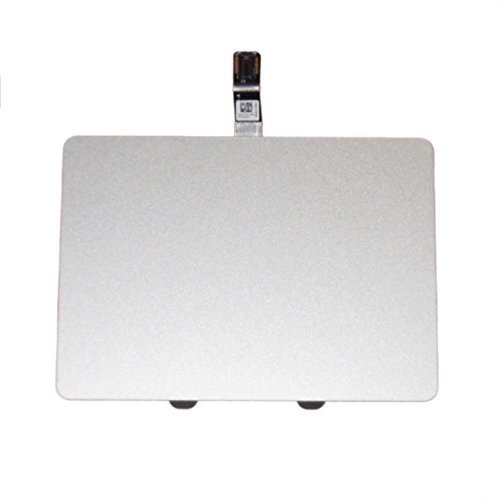 New Trackpad Touchpad Track pad Touch Pad For Macbook Pro Unibody 13