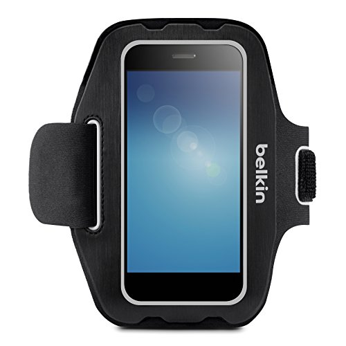 Iphone 6S Fitness