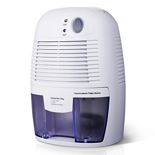 mini dehumidifier for small rooms home office kitchen bedroom