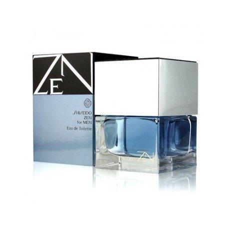 shiseido-zen-men-100-ml-para-hombre
