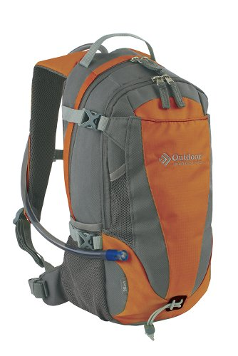 outdoor-products-mist-hydration-pack-harvest-pumpkin