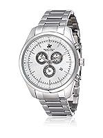 Beverly Hills Polo Club Reloj con movimiento Miyota Man Bh512-11 45.5 mm