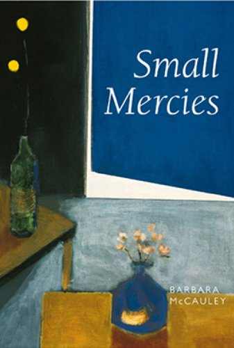 Small Mercies, Barbara McCauley