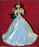 Disney Princess Jasmine Bank - Aladdin