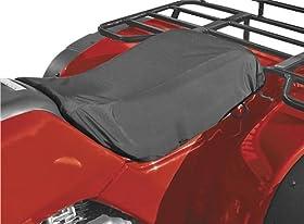 Classic Accessories 78387 QuadGear ATV Seat Cover, Fits most ATVs