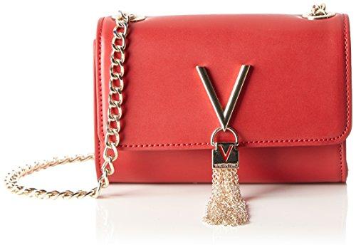 valentino-womens-diva-baguette-handbag-red-rot-rosso