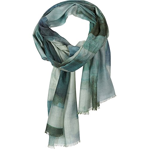 kinross-cashmere-watercolor-squares-print-scarf