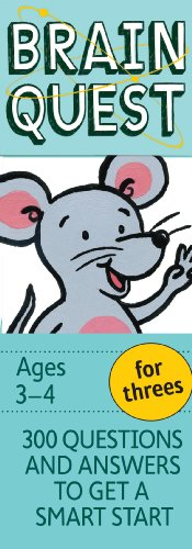 brain-quest-for-threes-300-questions-and-answers-to-get-a-smart-start-ages-3-4