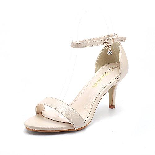 xl-boucles-de-bout-ms-ouvert-sandales-sexy-ete-talon-stylet-strass-mot-apricot-39