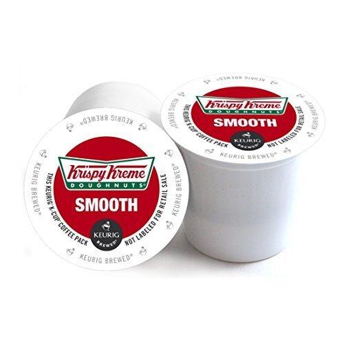 krispy-kreme-doughnuts-smooth-keurig-20-k-cup-pack-108-count-by-krispy-kreme