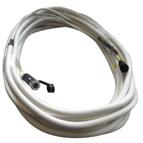 Raymarine 10m Digital Radar Cable with Raynet Connector A80228