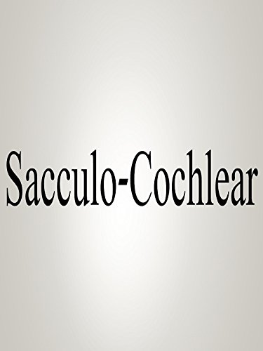 how-to-pronounce-sacculo-cochlear