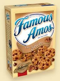 famous-amosr-chocolate-chip-pecans-cookies-3515-gram-box