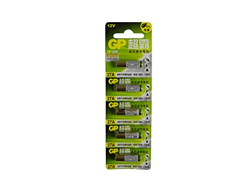 gp-27a-12v-alkaline-battery-single