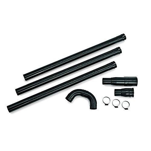 stihl-4241-007-1003-oem-stihl-gutter-cleaning-attachment-kit