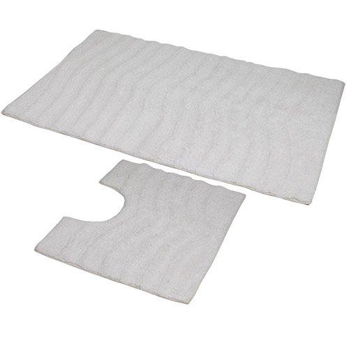 jvl-01-224wh-alfombra-de-bano-algodon-y-tela-50-x-40-cm-color-blanco