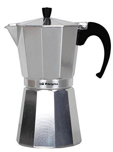 orbegozo-kf-600-cafetera-de-aluminio-6-tazas