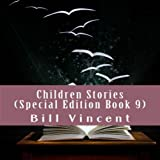 img - for Children Stories: Special Edition, Book 9 book / textbook / text book