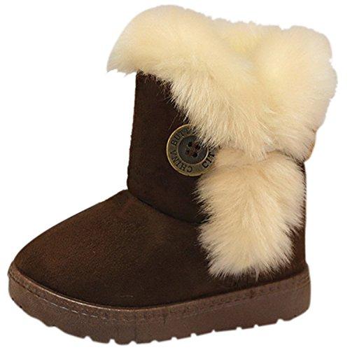 happy-cherry-bottes-de-neige-bottines-chaussures-hiver-fourrees-etanche-antiderapant-fourure-entiere