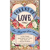 Tokens of Love (0451173422) by Mary Balogh