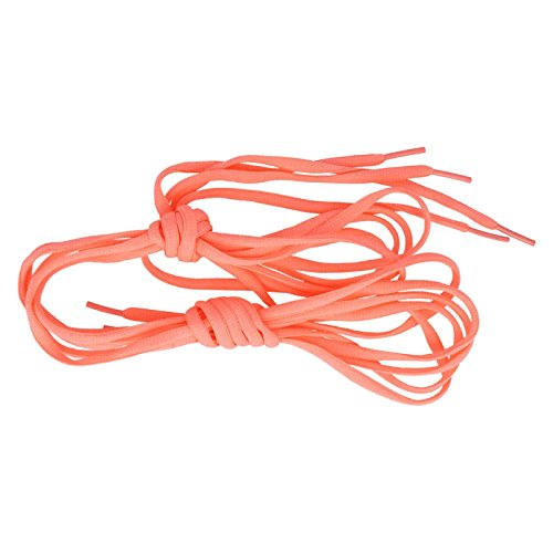 ean 5052569651570 bright shoe laces pink buycott upc lookup