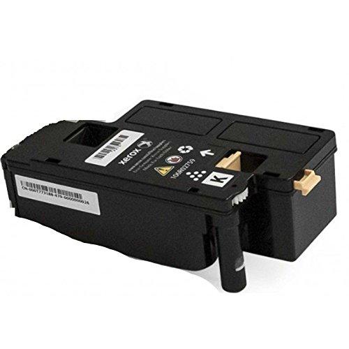 toner-xerox-6020-nero-compatibile-per-xerox-phaser-6020-6022-workcentre-6025-6027-106r02759-capacita