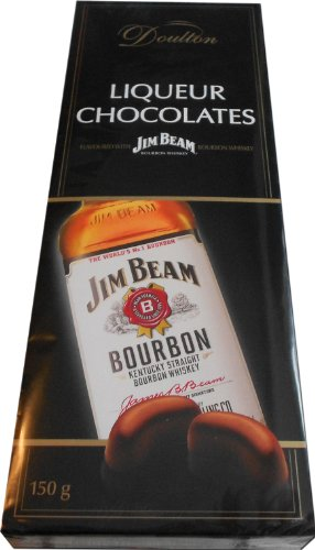 jim-beam-liqueur-chocolates-christmas-luxury-by-doulton-150g