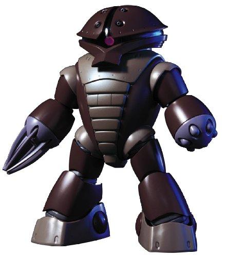 Gundam MSM-04 Acguy HGUC 1/144 Scale