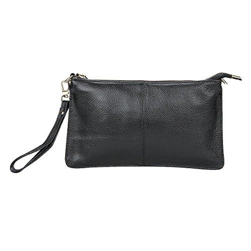 nuo-peng-genuine-leather-clutch-wallet-wristlet-wallet-cross-body-bag-with-stitching-pop-elements-de