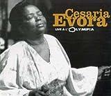Live a L'Olympia Cesaria Evora