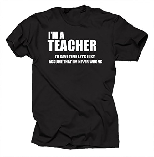 c8e07699c ... T-shirt Funny Teacher Tee Shirt · Real Men Marry ...