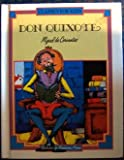 Don Quixote (Classics for Kids) (0382068149) by Fink, Joanne